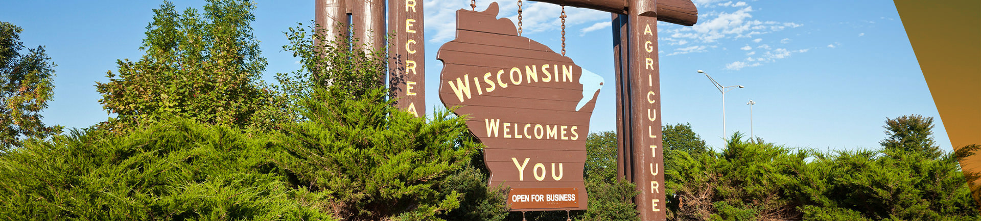 WEA Trust Wisconsin Health Insurance Plans & Products